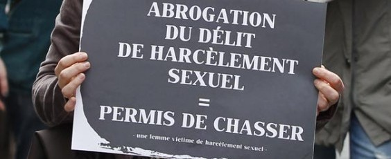 harcelement-sexuel-loi